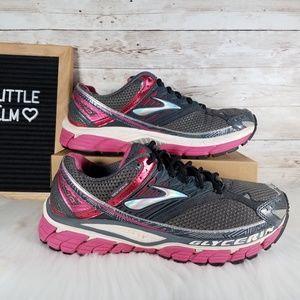Brooks Glycerin 10 Women's Running Shoe Size 10
